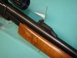 Remington 76 30-06 - 8 of 17
