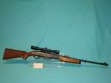 Remington 76 30-06