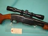 Remington 76 30-06 - 4 of 17