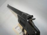 S&W 1891 2nd Model - 6 of 21