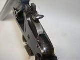 S&W 1891 2nd Model - 17 of 21