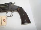S&W 1891 2nd Model - 11 of 21