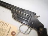S&W 1891 2nd Model - 12 of 21