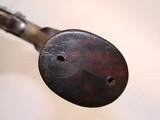 S&W 1891 2nd Model - 21 of 21