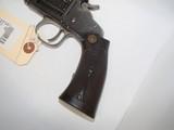 S&W 1891 2nd Model - 4 of 21