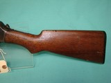 Winchester 1907 - 9 of 22