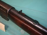 Winchester 1907 - 7 of 22