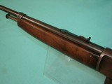 Winchester 1907 - 12 of 22