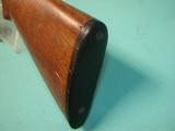 Winchester 1907 - 10 of 22