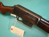 Winchester 1907 - 2 of 22