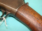 Winchester 1907 - 16 of 22
