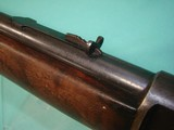 Winchester 1907 - 14 of 22
