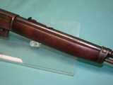 Winchester 1907 - 4 of 22