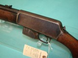 Winchester 1907 - 8 of 22