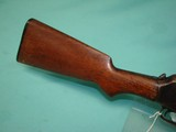 Winchester 1907 - 3 of 22