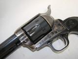 Colt SAA 44-40 Combo - 9 of 15
