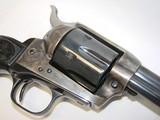 Colt SAA 44-40 Combo - 3 of 15