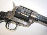 Colt SAA 44-40 Combo - 4 of 15