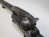Colt SAA 44-40 Combo - 14 of 15