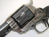 Colt SAA 44-40 Combo - 10 of 15