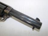 Colt SAA 44-40 Combo - 7 of 15