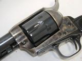 Colt SAA 44-40 Combo - 11 of 15