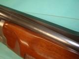 Winchester Diamond Grade Trap Gun - 9 of 24