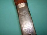 Winchester Diamond Grade Trap Gun - 20 of 24