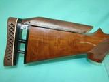 Winchester Diamond Grade Trap Gun - 5 of 24
