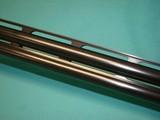 Winchester Diamond Grade Trap Gun - 11 of 24