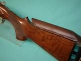 Winchester Diamond Grade Trap Gun - 15 of 24