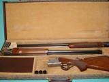 Winchester Diamond Grade Trap Gun - 2 of 24