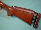 Winchester Diamond Grade Trap Gun - 13 of 24