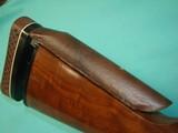 Winchester Diamond Grade Trap Gun - 6 of 24