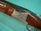 Winchester Diamond Grade Trap Gun - 16 of 24