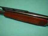 Winchester Diamond Grade Trap Gun - 23 of 24