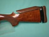 Winchester Diamond Grade Trap Gun - 12 of 24