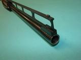 Winchester Diamond Grade Trap Gun - 21 of 24
