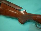 Winchester Diamond Grade Trap Gun - 4 of 24