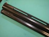Winchester Diamond Grade Trap Gun - 19 of 24