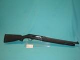 Beretta 1201FP