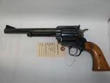 US Arms Abilene 44Magnum