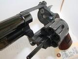 S&W Model 29 - 7 of 8