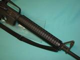 Colt HBAR Sporter - 2 of 12