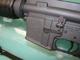 Colt HBAR Sporter - 10 of 12