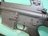 Colt HBAR Sporter - 11 of 12