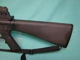 Colt HBAR Sporter - 7 of 12