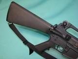 Colt HBAR Sporter - 5 of 12