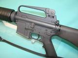 Colt HBAR Sporter - 6 of 12