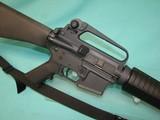 Colt HBAR Sporter - 4 of 12